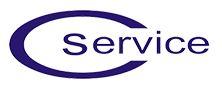 Compo service logo