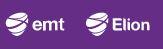Eesti telekom logo