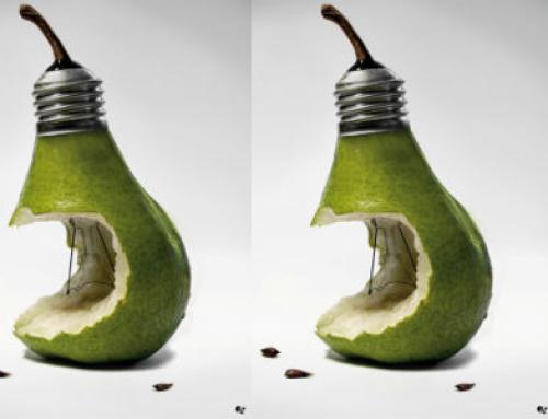 4 juhtimisviga, mis võivad hävitada töö tähenduslikkuse