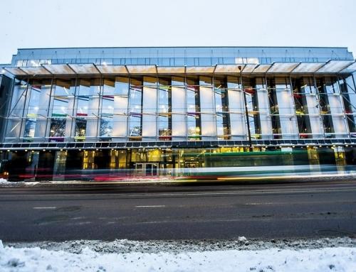 Supervisioonipäev – Tallinna Ülikooli ja ESCÜ ühisprojekt