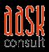 Supervisioon, coaching, koolitused  / AASK Consult Logo